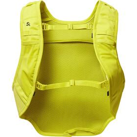 asics Running Backpack, sulphur spring